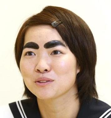 鳥取県出身の芸能人・有名人まとめ!イモトアヤコ、蓮佛美沙子、上田 ...